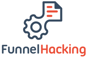 funnel-hacking