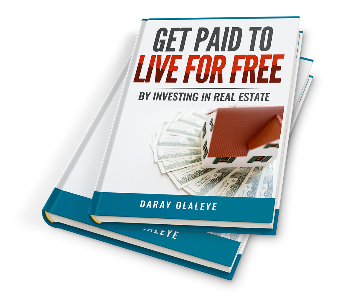 Get_paid_to_live2