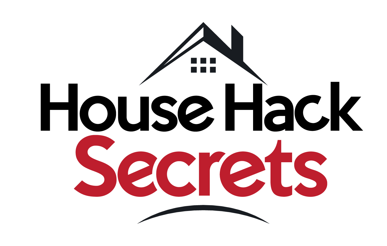 House_Hack_Secrets_Logo03