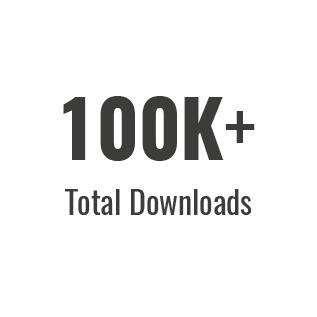 100kdownloads
