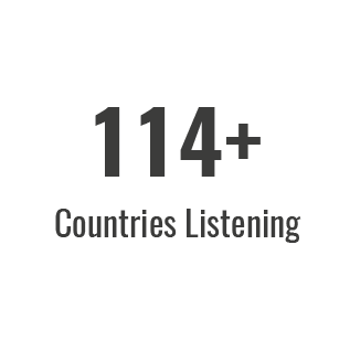 114countries