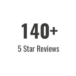 140reviews