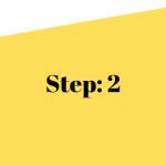 Step_ 1 (1)