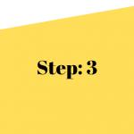 Step_ 1 (2)