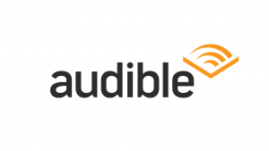 audible-review