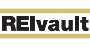 RealEstateInvestor.com flagship product REIvault