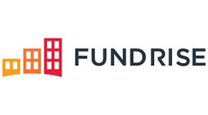 Fundrise_Logo.width-300